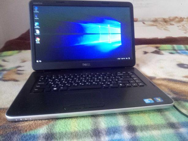 Dell Vostro 1540/15.6HD-LED/Core™i3 2400 МГц/RAM 4/320GB/Intel HD 1GB