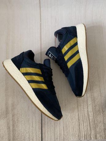 Оригинал Adidas Original I-5923 BD7612