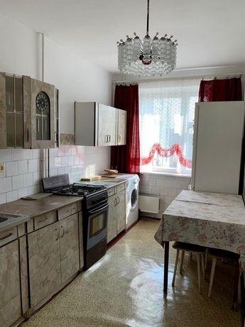 Продаж 4 кімнатна квартира Антонича