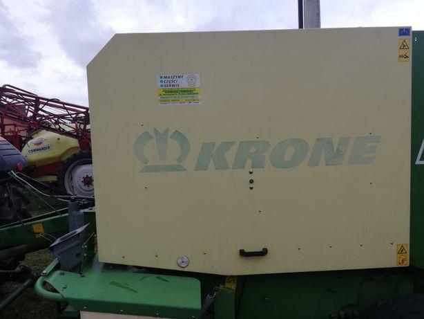 Części do prasy Krone Combi Pack V1500 MC, RP1250