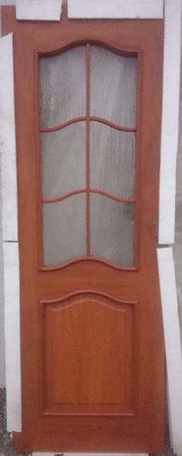 Sprzedam drzwi wewnętrzne DRE MODEL CLASSIC 30s 75cm wyprzedaż
