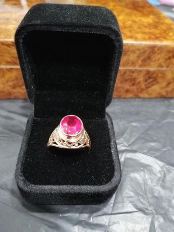 Золотое кольцо СССР