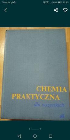 Chemia praktyczna