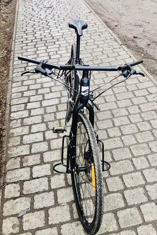 """Велосипед Giant. Гуринг. 28"""""""