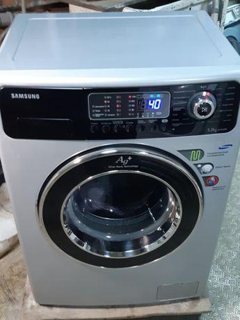 Ремонт стиральных машин,микроволновых печей.