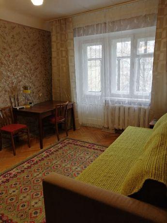 Продам, без комисси, 2-х комнатную квартиру в Соломенском райн