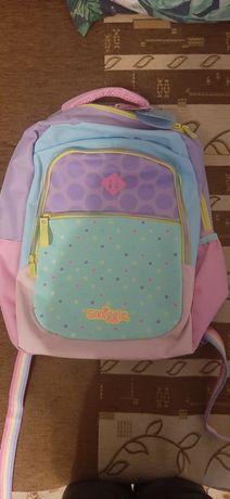 Smiggle plecak dla dzieci