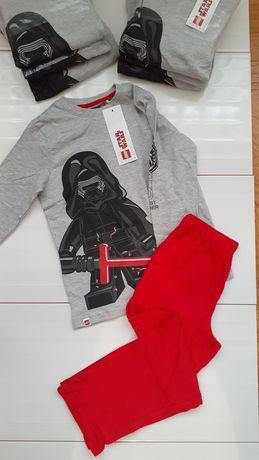 Шикарні якісні піжамки, хатні костюми для хлопчиків 110-152ріст