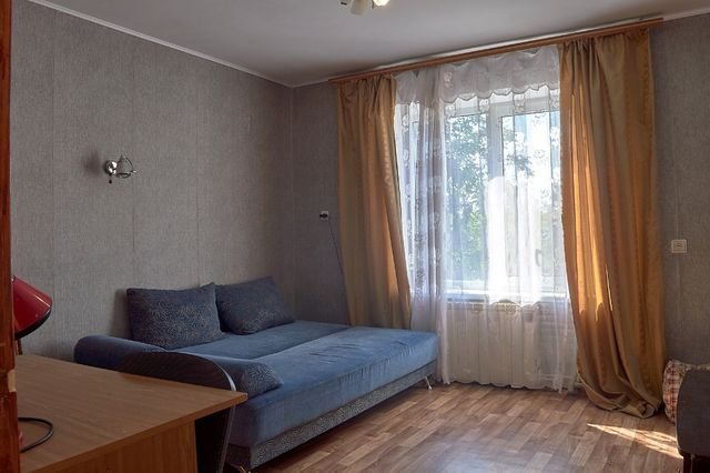 СРОЧНО 3-х комнатная квартира Старобешево, мкр-н Черёмушки