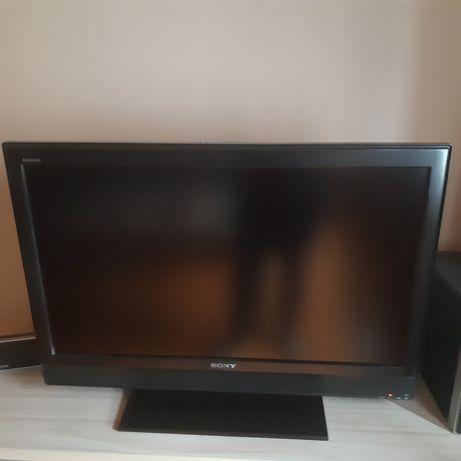 Sprzedam telewizor sony brawia