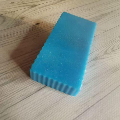 Продам мылко ручной работы