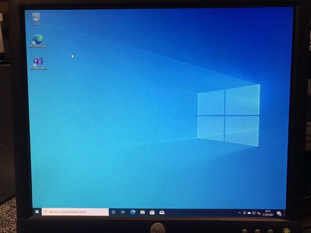 Komputer Dell GX280 komplet Win10