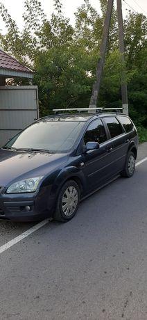 Форд фокус 2 ОФИЦИАЛ НЕ БЛЯХА 1.6 ГАЗ/БЕНЗИН 2007г.