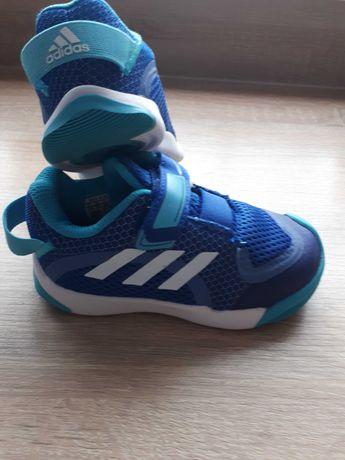 Buty Adidas rozm.24