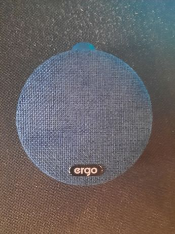 Колонка ERGO bts-710