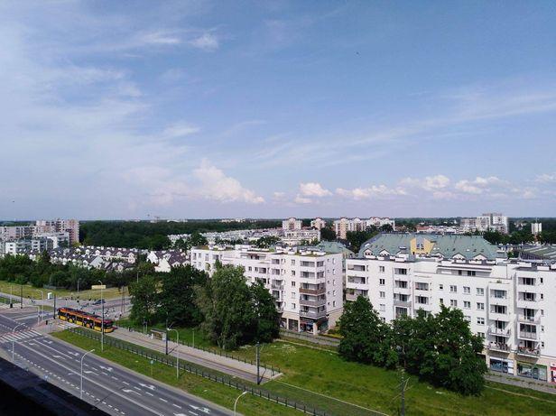 Mieszkanie do wynajęcia Warszawa