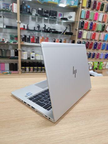 Ультрабук HP elitebook 830 G6/i7 4.6Ghz/16/Гарантия
