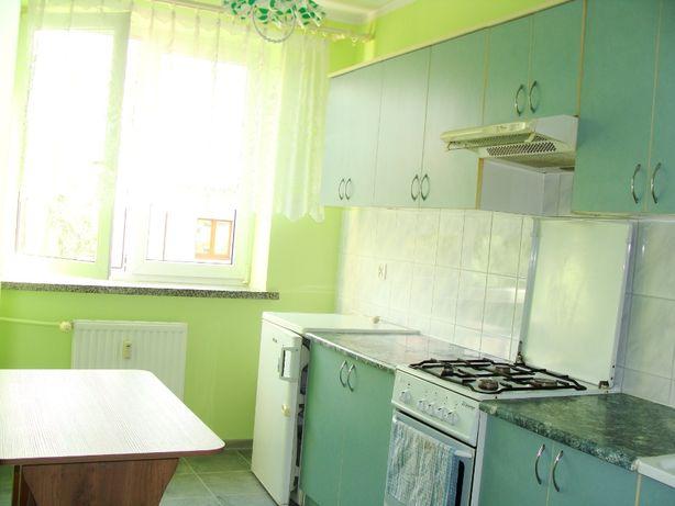 Wynajmę 2-pokojowe mieszkanie 42 m2, Nowe Miasto, Św. Jerzego