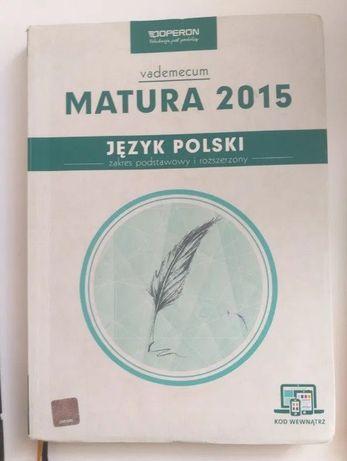 repetytorium język polski matura