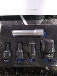 chaves para bombas injectoras BOSCH
