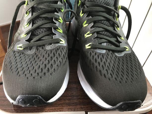 Sapatilhas Nike Zoom Pegasus 34