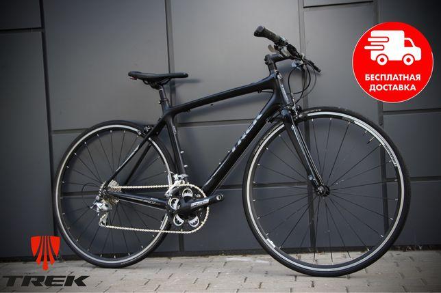 Гибридный велосипед Trek 7.7 cube specialized scott cannondale merida
