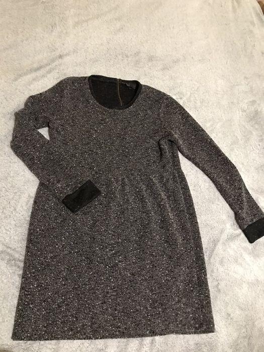 Тепла сукня Луцк - изображение 1