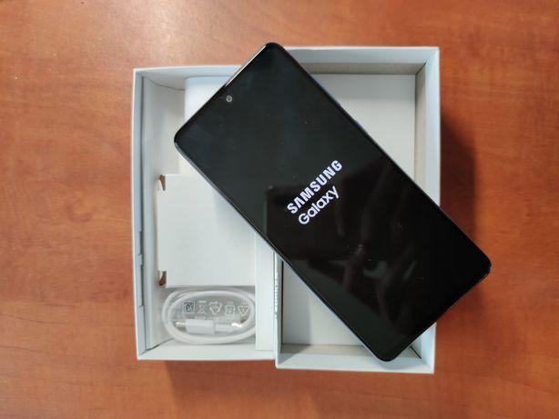 Samsung Galaxy A72 6/128GB 90Hz SM-A725