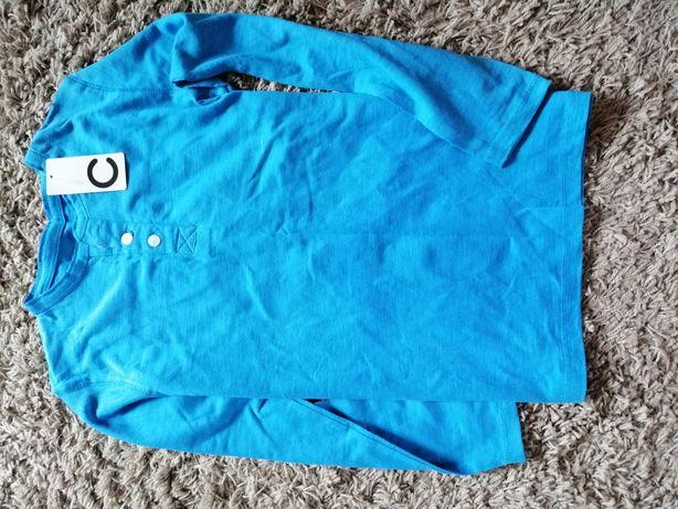 Nowa bluzka Cubus 146cm 11 lat
