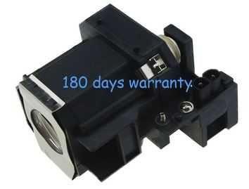 Lampa projektora EPSON ELPL35 TW520/EMP-TW600/EMP-TW620/EMP-TW680