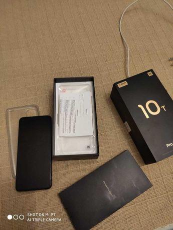 Xiaomi mi10t pro 5g 256gb