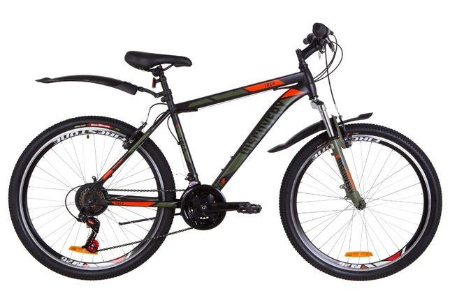 Оренда велосипеда прокат - Неделя/Месяц. ( Glovo, Uber, Raketa )