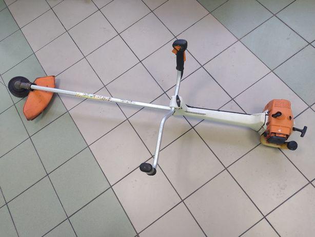 Kosa podkaszarka spalinowa STIHL FS 350 2.2kM