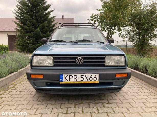 Volkswagen Jetta VW Jetta 1.6, automat, bezwypadkowy, oryginalny!