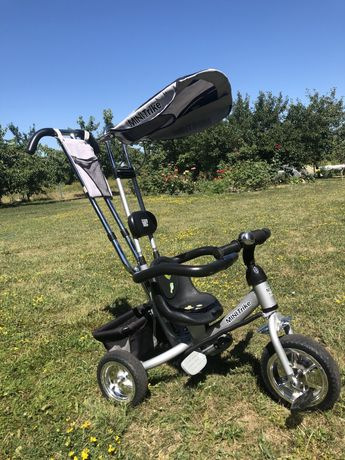 Продам детский Велосипед mini trike!