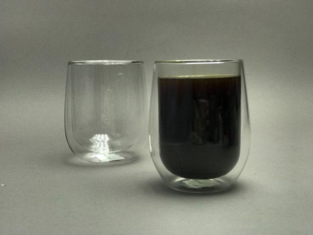 Чашка з подвійними стінками\ чашка с двойными стенками \Ardesto