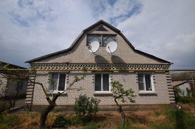 Продам дом в с. Днепровское