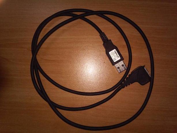 Cabo de dados Nokia DKU-2