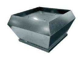 Вентилятор крышный Rosenberg DV 355-4 D (в наличии 2 шт.) Цена за 1 шт