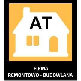 AT Firma Remontowo - Budowlana