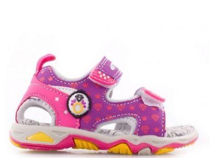 Новые сандали primigi, размер 20