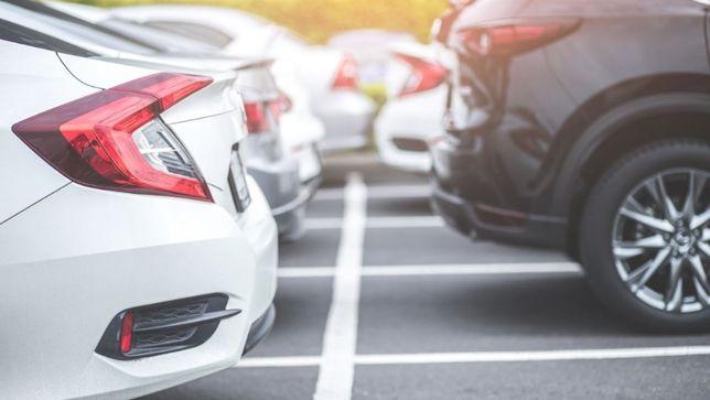 Profesjonalne sprawdzenie auta przed zakupem oraz darmowa konsultacja!