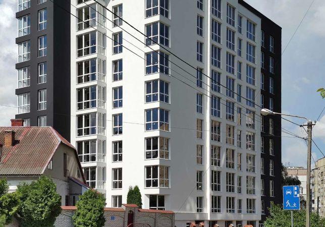 Терміново! Продаж квартири в новобудові!