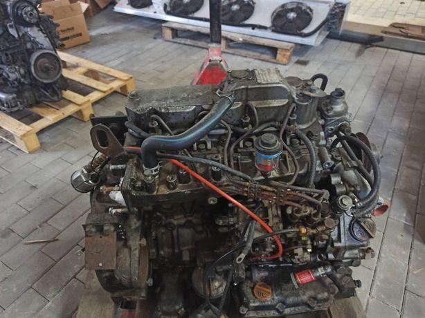 Двигун 486v Thermo king