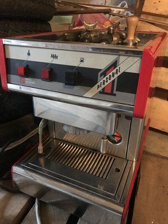 Продам кофемашину Nuolla Simonelli