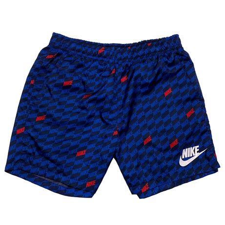 Шорты Nike Найк.