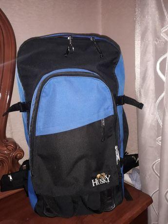 Продам туристический рюкзак HUSKY