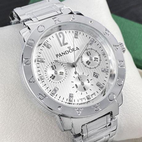 Pandora Часы наручные женские Pandora Cristal