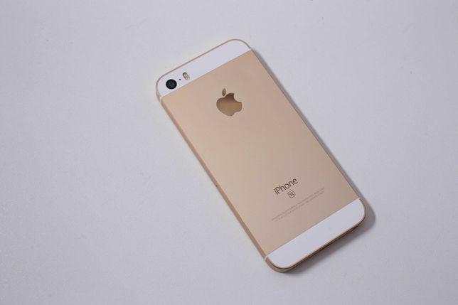 Apple Iphone 5\5c\5s\se 16\32\64Gb (купить\телефон\айфон\бу\скидка)