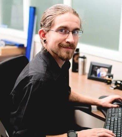 Компьютерный Мастер. Выездной. Ремонт и Настройка Пк и ноутбуков ! Одесса - изображение 1